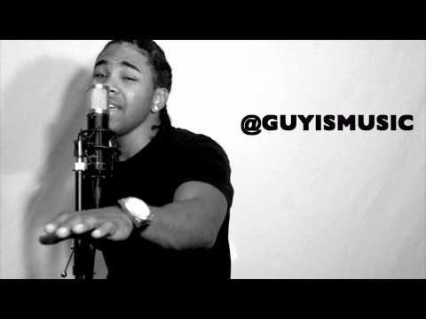 Guy James Climax Cover Music Videos