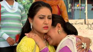 Bani - बानी - 8th April 2014 - Full Episode(HD)