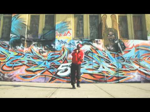 Calyx & TeeBee - Pure Gold (feat. Kemo)
