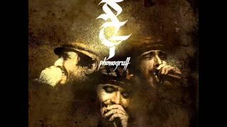 Dj Gruff - Phonogruff - FULL ALBUM
