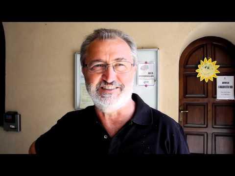Intervista a Nicola Dante Basile su Doc Sicilia e olio