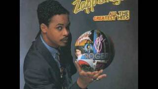 Watch Zapp Spend My Whole Life video