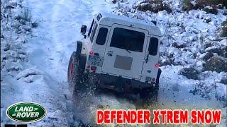 I Ruta Maquinillas 4x4  fonsagrada 2016 Couto Os Correcamiños nieve arviza