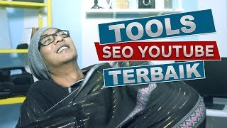 Tools SEO Youtube Terbaik