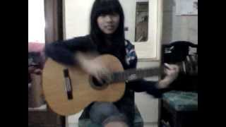Download Cindy - Puisi (Jikustik) 3Gp Mp4