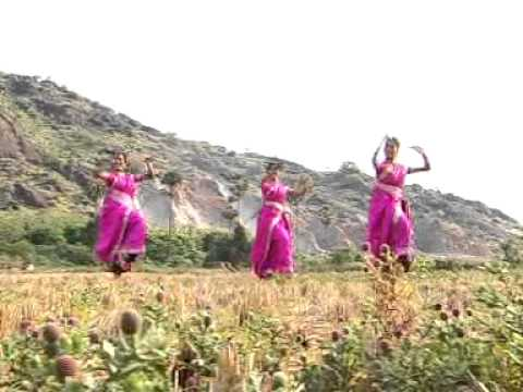 Tamil Christian Songs{edwin Raj Muthappancode video