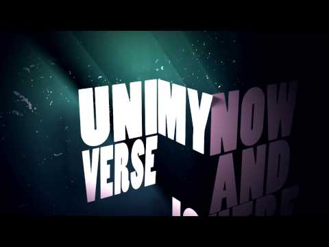 We Came As Romans - Glad You Came Lyric Video (Punk Goes Pop...