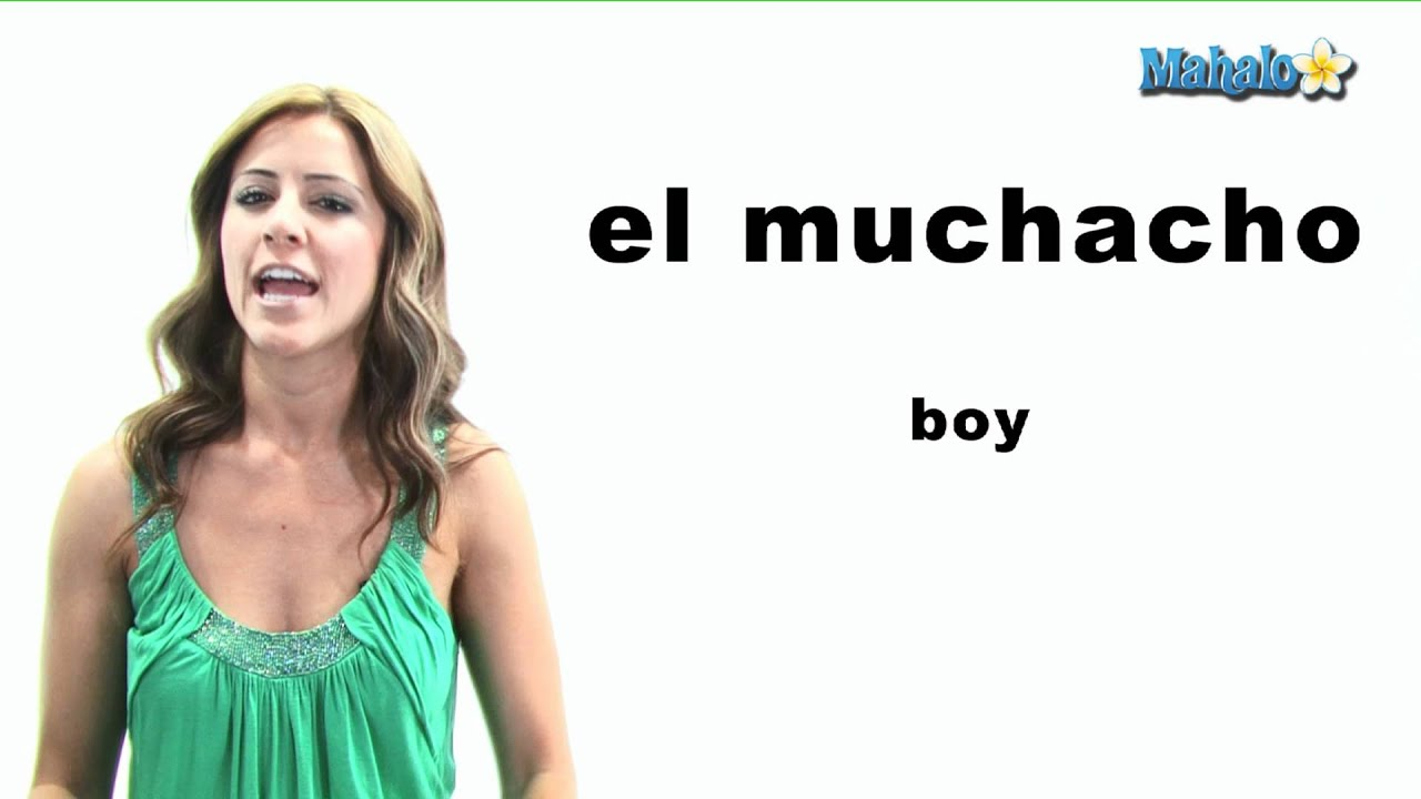 how to say subscription in spanish