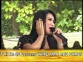 Monata live Tebluru Misteri Cinta  voc. Alfi Damayanti