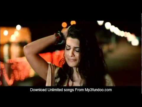 Aye Khuda Gir Gaya Murder 2 Song Full HD ft Emraan hashmi Kshitij...