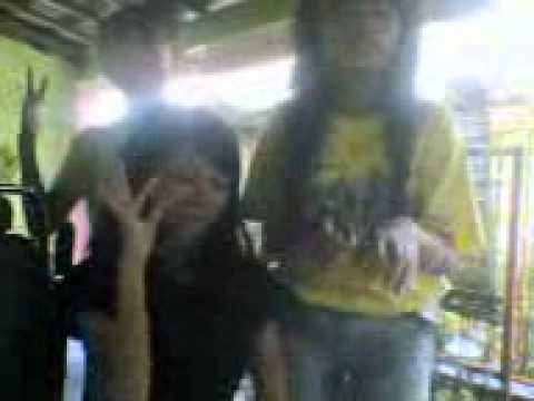 Dangdutan Alaa Anak Remaja ;d video