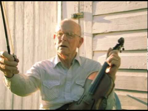 How To Play Fiddle w/ Benton Flippen