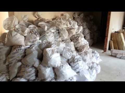Подработка в Тюмени