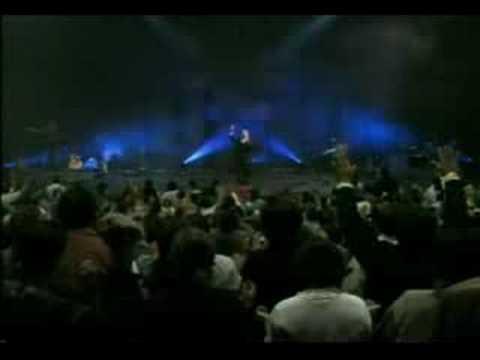 Gerry Marquez - Poderoso Dios
