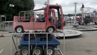 download lagu Kentucky State Fair Responds To Ohio Fair Tragedy gratis