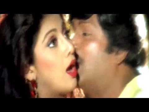 Duniya Ghuma India Dekha - Shilpa Shetty, The Chaalbaaz Song video