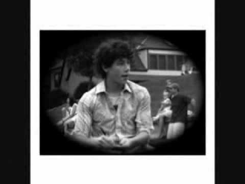 Papa Was A Beatle(a nick jonas love story)Chapter 24~I swear to you it