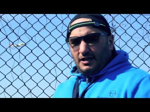 Fyenso Jumo - Freestyle Act 6 (Clip Officiel)