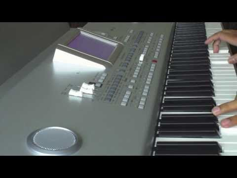 Aye Hairathe Aashiqui (Ye Maan Puru)- Guru: Instrumental