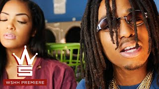 "Migos ""Wishy Washy"" (WSHH Premiere - Official Music Video)"