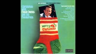 Watch Buck Owens Here Comes Santa Claus Again video