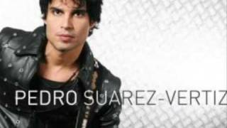 Watch Pedro Suarez Vertiz Me Siento Mejor video