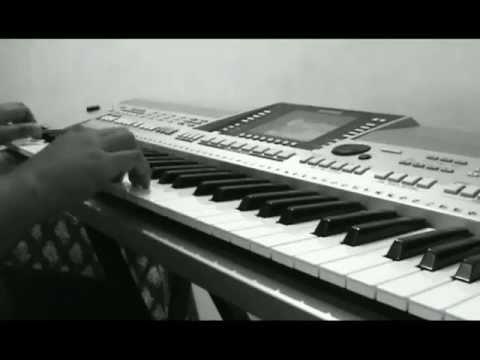 Pehla Nasha (Instrumental)