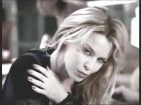 MTV MASH UP -  Prodigy vs Kylie Minogue - slow my bitch up