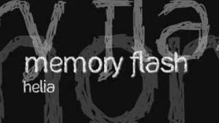 Watch Helia Memory Flash video