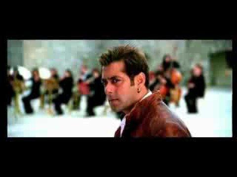 Yuvraaj Theatre Trailer | Subhash Ghai | Salman Khan | Anil...