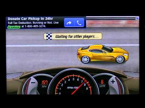 Level 5 Aston Martin 9453s Drag Racing Android Vxv Videos X Vos