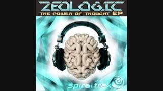 ZeoLogic - 138 Technology
