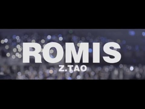 黃子韜 Promise