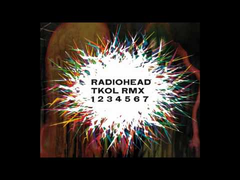 Radiohead+Lotus+Flower+Mp3