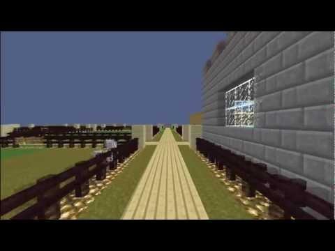 ☞ Polskie Serwery Minecraft 1.3.2 | CS-Dreams.pl 24/7 Non-premium