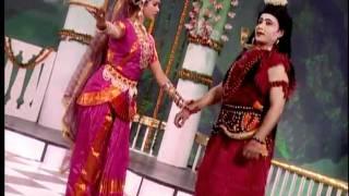 Hey Dayawan [Full Song] Shiv Sadhana
