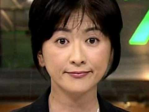 豊田 順子 さんは、凄い美人、綺...