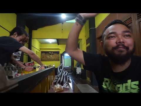PURWOKERTO PERMOTORAN MANIA - #BLAR 138
