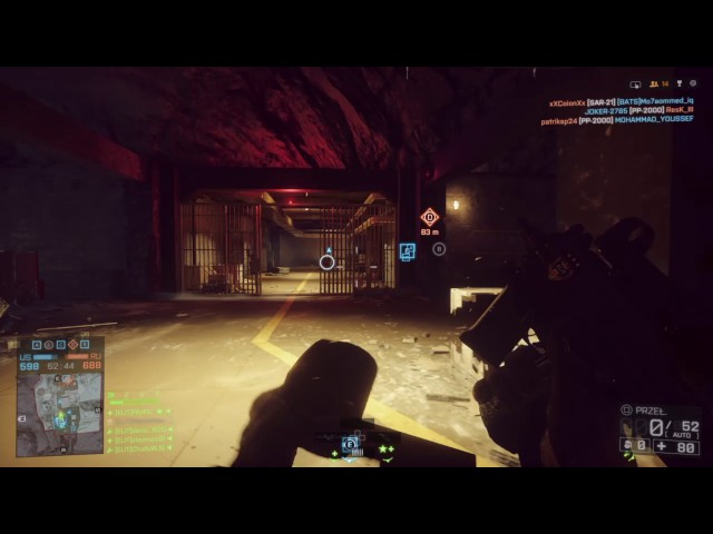 Battlefield 4™_20170221234844