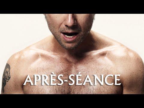 L'APRÈS-SÉANCE - Nymphomaniac Vol. 2 (avec spoilers)