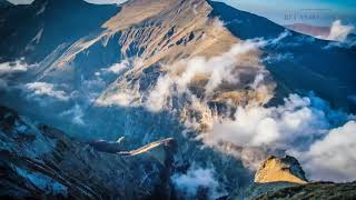Relaxing Music for Stress Relief Calm Music for Meditation, Sleep, Healing Therapy, Spa ♥071