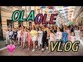 Vlog Snimanje Nase Prve Pesme OLA OLE mp3