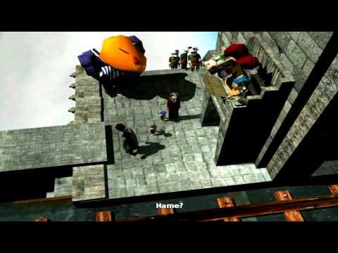 Misc Computer Games - Grim Fandango - Lost Souls Alliance