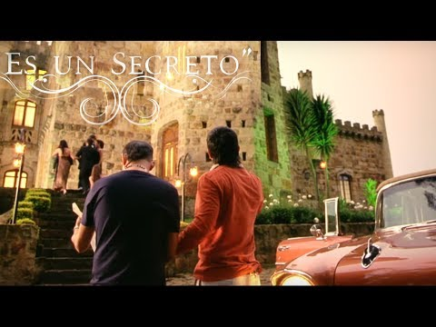 Plan B - Es un secreto