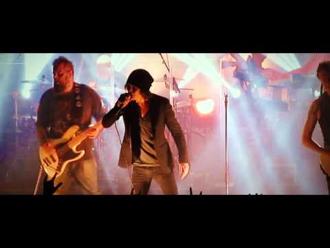 Him - Buried Alive By Love ( Tavastia Version )