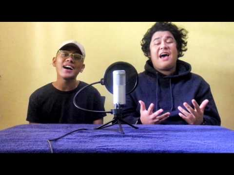Be Alright by Justin Bieber (Harry Cover)