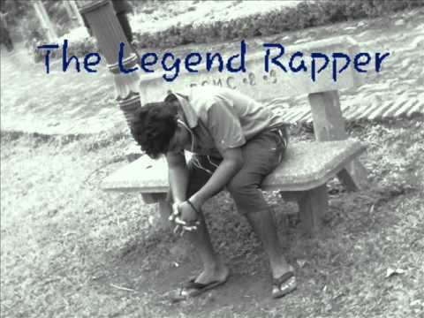 Rohan the legend Rapper ft Help - make Love