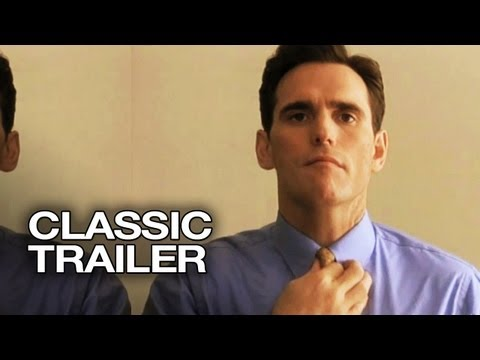 Employee of the Month (2004) Official Trailer #1 - Matt Dillon Movie HD