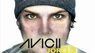 Download avicii mix - Jorddi 3Gp Mp4