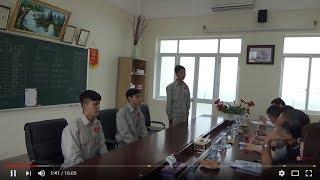 Xuất khẩu lao động Nhật Bản - Phỏng vấn đơn hàng nông nghiệp - Trung Tâm Đào Tạo HOGAMEX